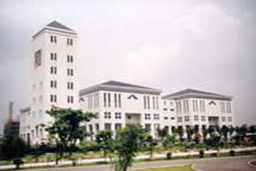 广州市交运医院体检中心
