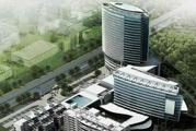 厦门市第二医院海沧分院体检中心