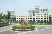 湖州市长兴县人民医院体检中心