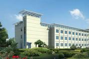 常州市钟楼医院体检中心
