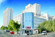 天水市中西医结合医院体检中心