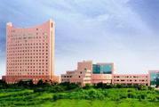 温岭市第二人民医院体检中心