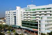 厦门市同安区同民医院体检中心