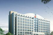 平坝县人民医院体检中心
