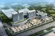渑池县人民医院体检中心