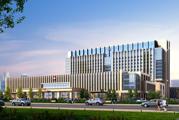巴彦淖尔市第三医院体检中心