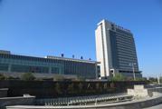 亳州市人民医院健康体检中心