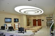 宝鸡市新华健康体检中心
