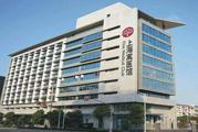 上海寓医医院